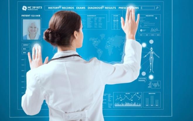 healthcaretechnology_800_500_s_c1