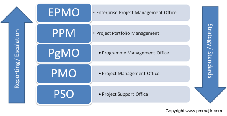 types_pmo.png
