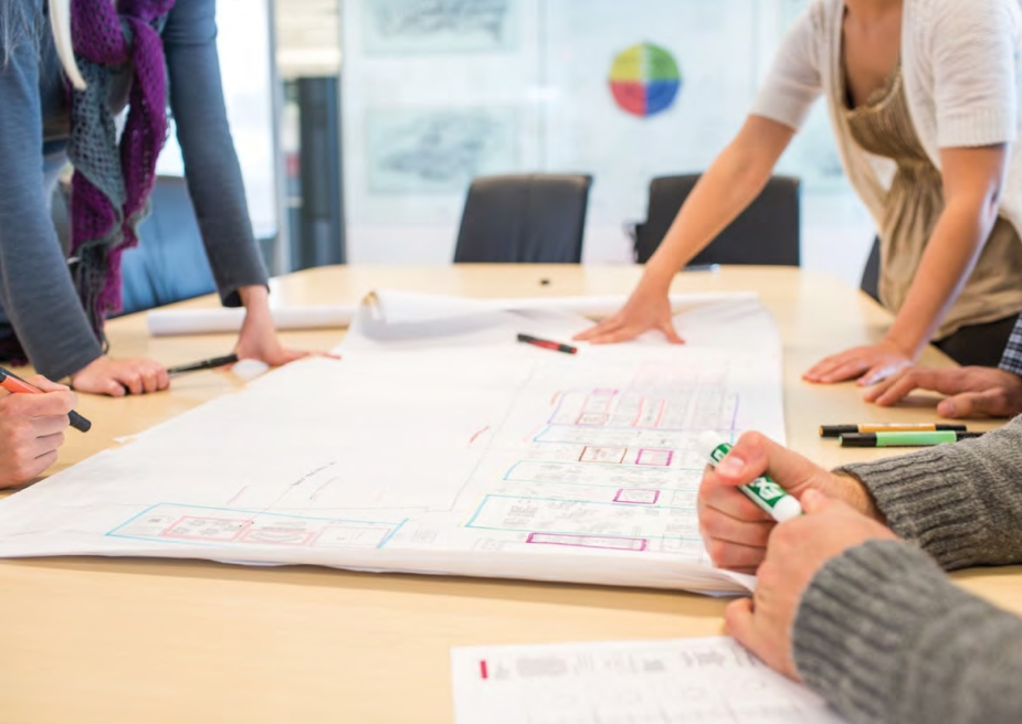 Project-Management-ISO-21500-PMP