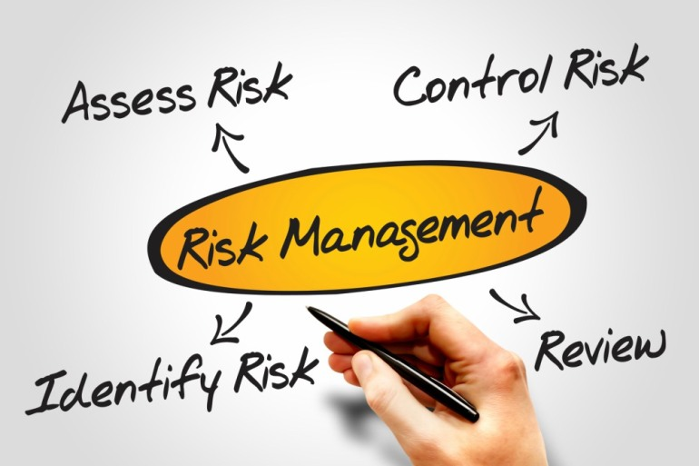Risk-Management-Issues