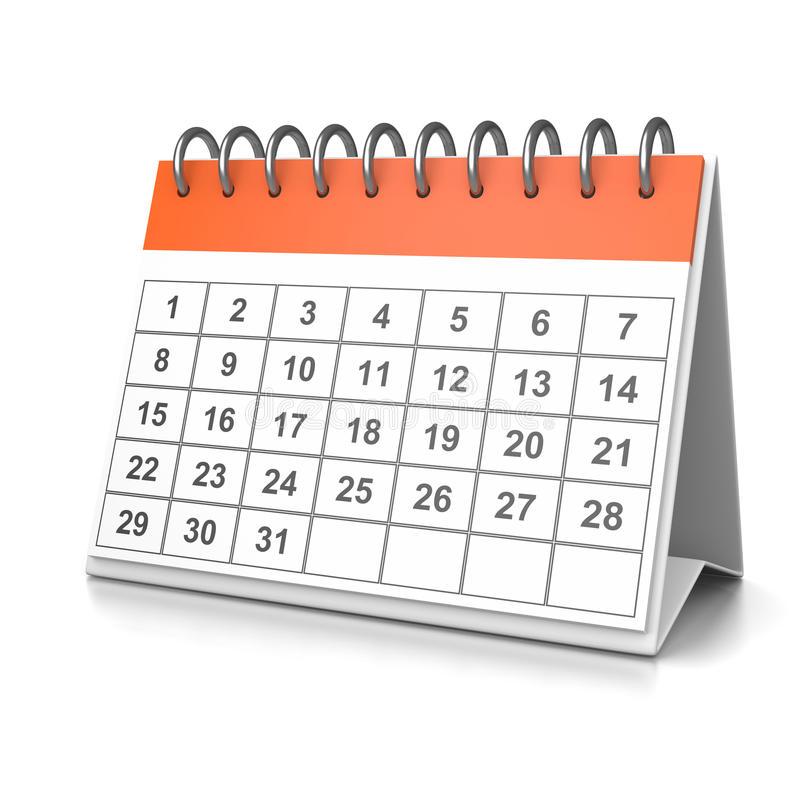 desk-calendar]