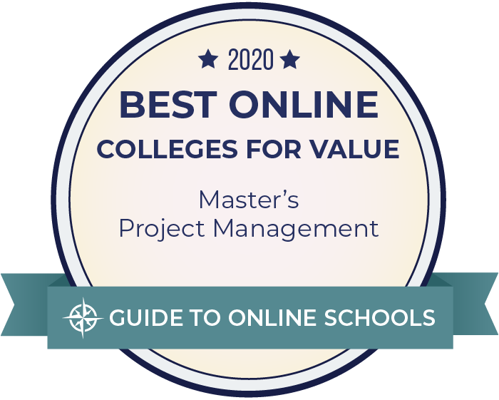 2020_best_value_colleges_masters-project-management__